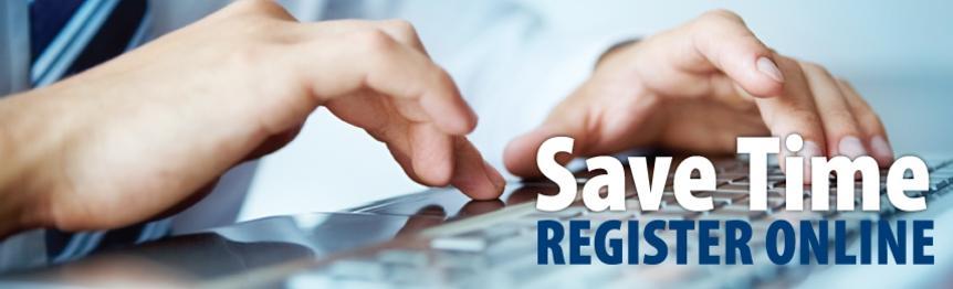 register-online_banner